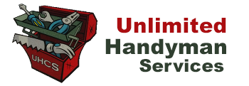 Unlimited Handyman and Construction Services- Commercial & Residential Handyman and Construction St. Cloud MN and Surrounding Communities
